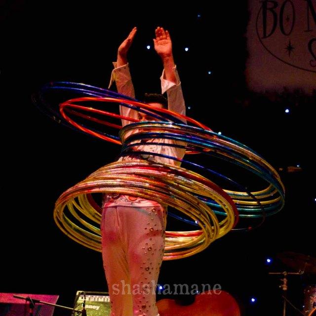 craig hula boy
