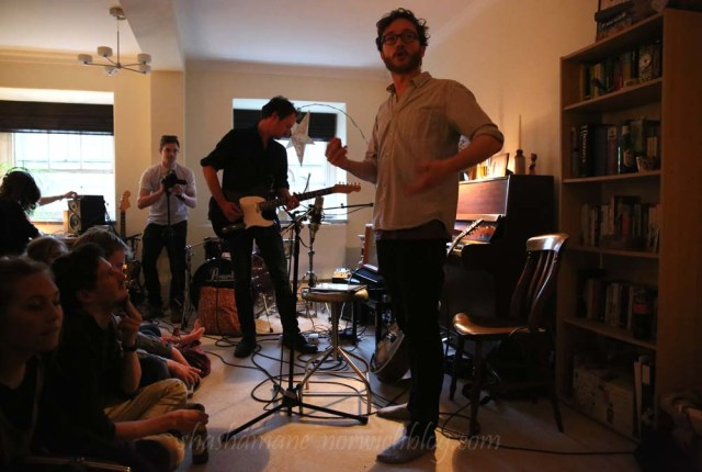 sofar sounds 1