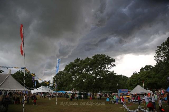 harlequin 2014 storm