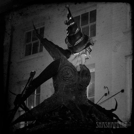 (c) shashamane
