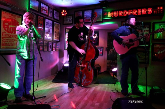 Jack J Hutchinson Trio (c) shashamane 2015