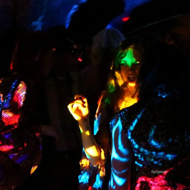 Cave In (c) shashamane 2015