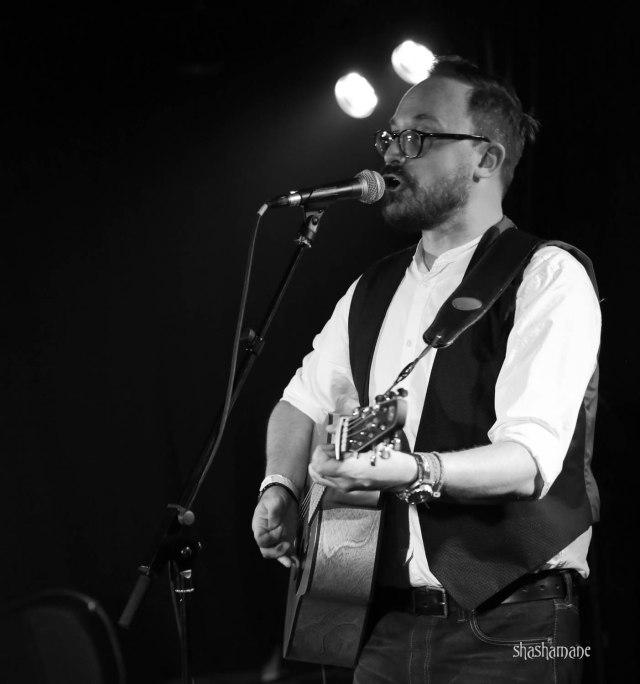 Matt Watson (c) shashamane 2015