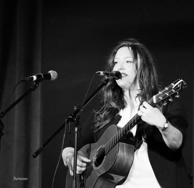 Kathryn Williams (c) shashamane 2015