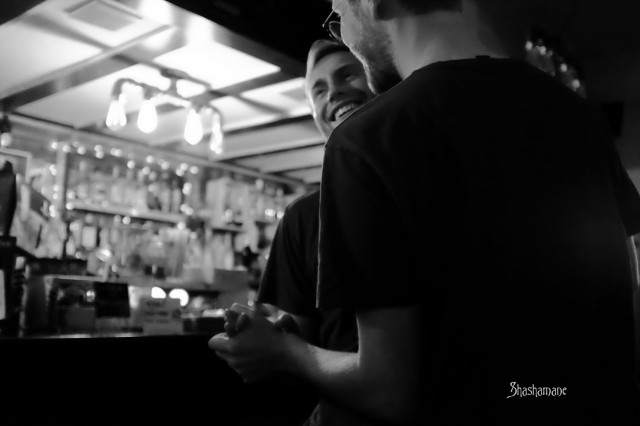 cactus cafe bar