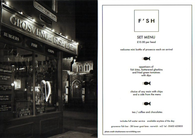grosvenor-fish-bar-menu