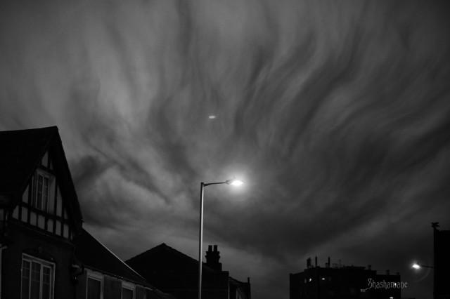 ipswich sky