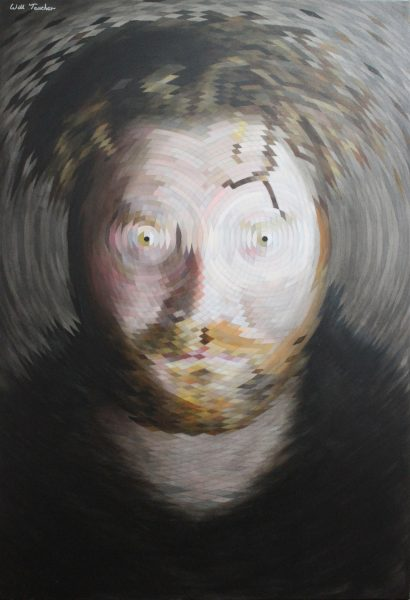 Radial-portrait2c-100x-150cm-oil-on-canvas-Will-Teather-e1513598801518