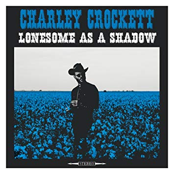 charley crockett cover