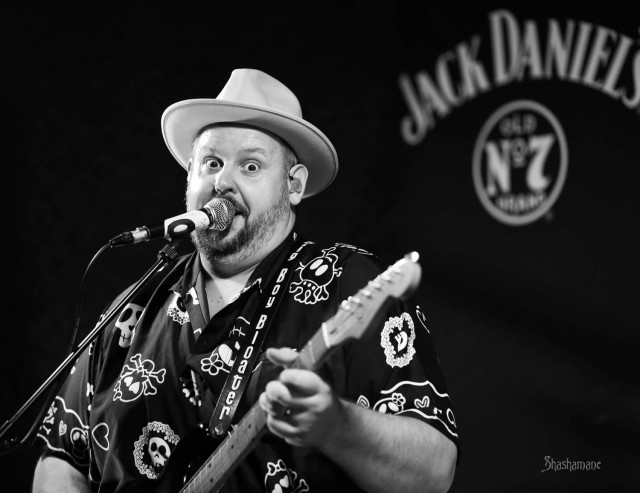 big boy bloater and the limits