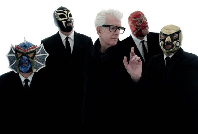 redrooster nick lowe