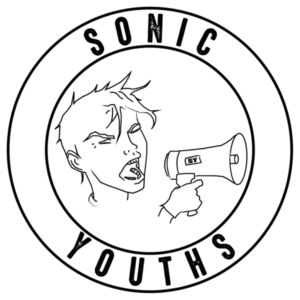 Sonic-Youths-logo-e1526899159802