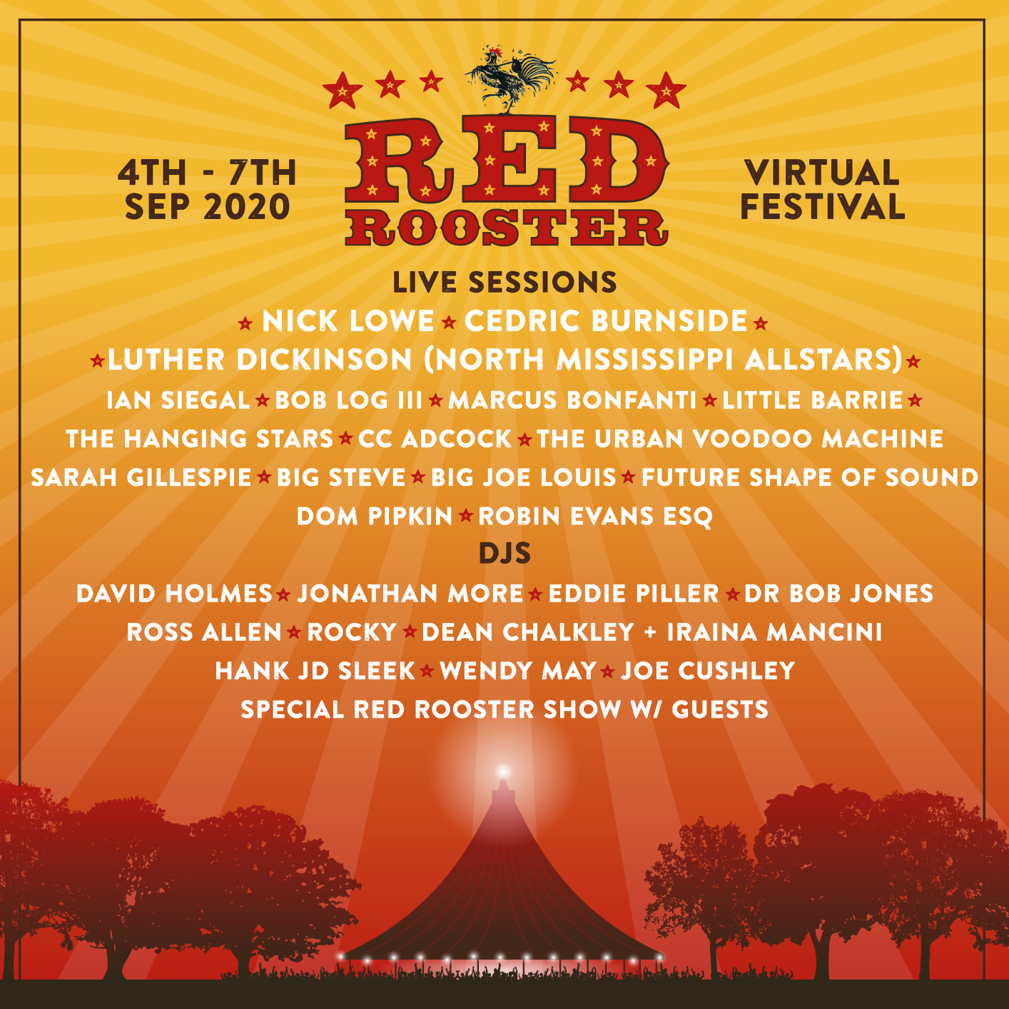 Red Rooster Virtual Festival Poster (amended v2) copy (002)